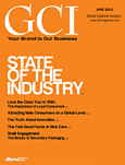 GCI magazine June 2013