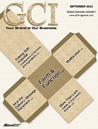 GCI magazine September 2013 issue