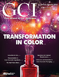 GCI magazine January/February 2014 issue