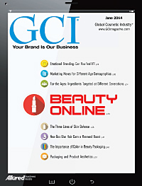 GCI magazine June 2014 issue