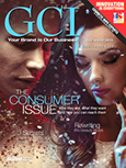 Global Cosmetic Industry August 2016 cover