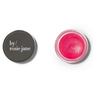 By Rosie Jane Relaunches Cult-Favorite Tinted Cheek & Lip Balm