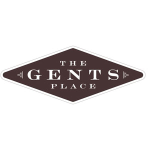The Gents Place Plans for Expansion Amid Rising Male Grooming Habits