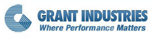 Grant Industries Inc.