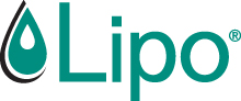 Lipo Chemicals, Inc.