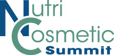NutriCosmetic Summit