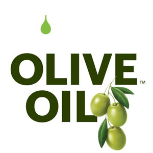 ORS Olive Oil Campaign Empowers #NoStereotypes Movement