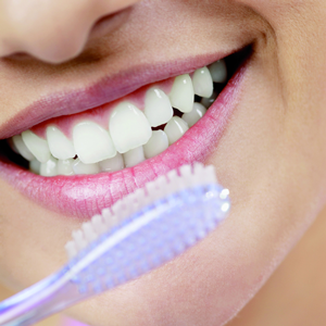 Smile Brighter and Wider with Omyadent