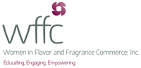 Women in Flavor and Fragrance Commerce, Inc.