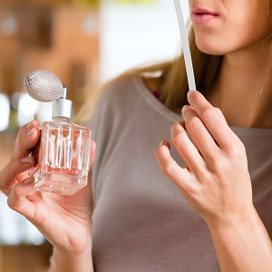Global Fragrance Market to Hit $70 Billion
