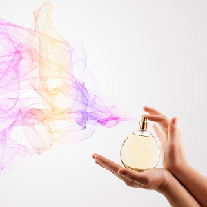 Sillage Solutions at World Perfumery Congress