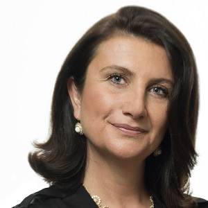 Firmenich Appoints Bérangère Magarinos-Ruchat as Global Head of Sustainability