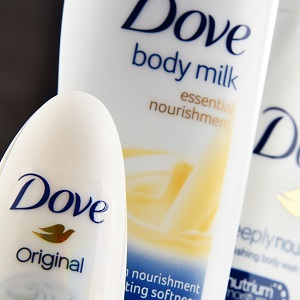 Unilever Discloses Fragrance Ingredients for European Markets