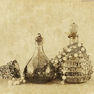 Perfume Past and Present: Preserving History at World Perfumery Congress