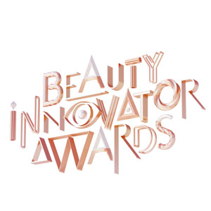 And the Refinery29 Beauty Innovator Award Winners are...
