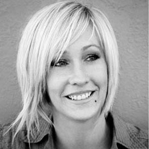 Tracey Hughes Joins Athena Cosmetics, Inc. as Global Creative Director