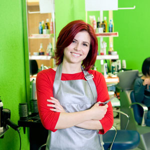 StyleSeat Expands Beyond Independents for Salon Booking